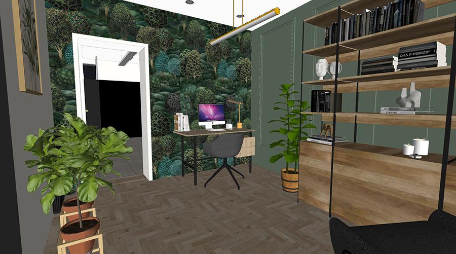 1017-detached-house-refurbishment-grange-park-n21-vorbild-architecture-24