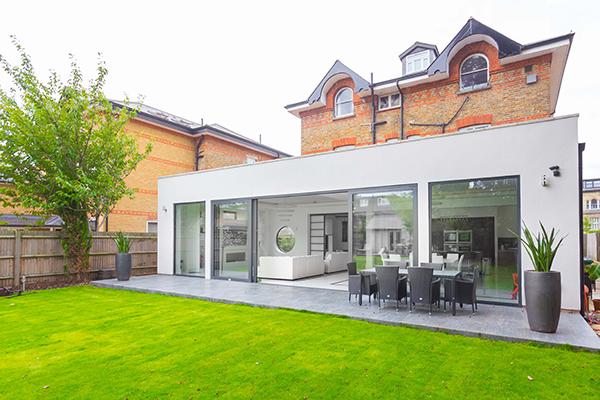 home-securitydesign-vorbild-architecture-2