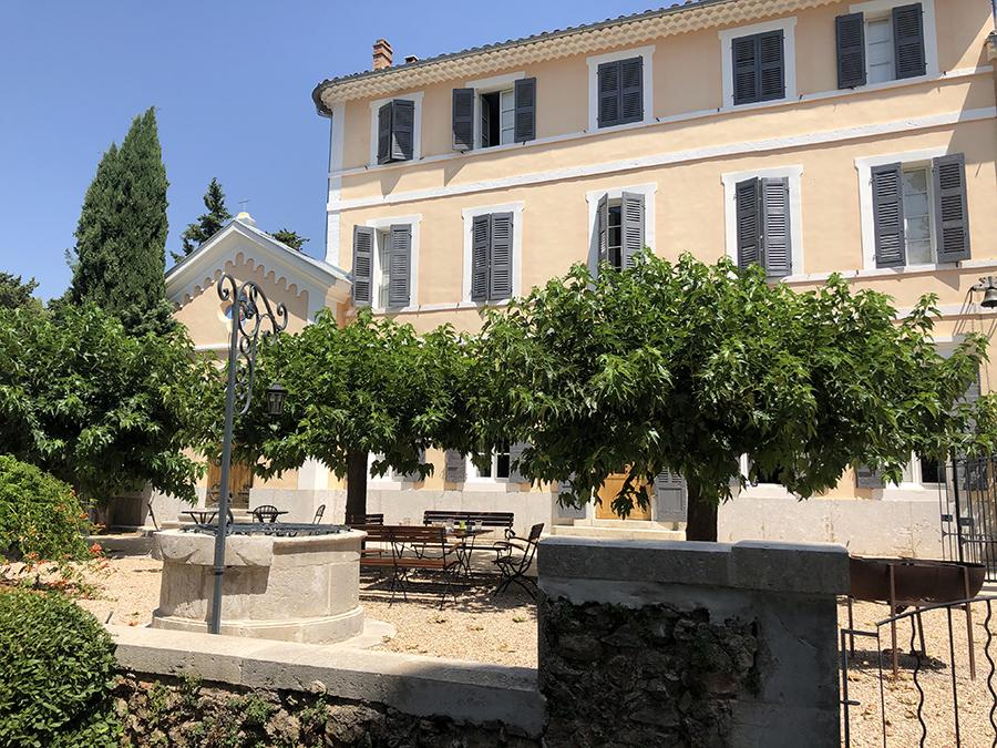 02549-La-Curniere-vineyard-redevelopment-South-of-France-vorbild-architecture-003