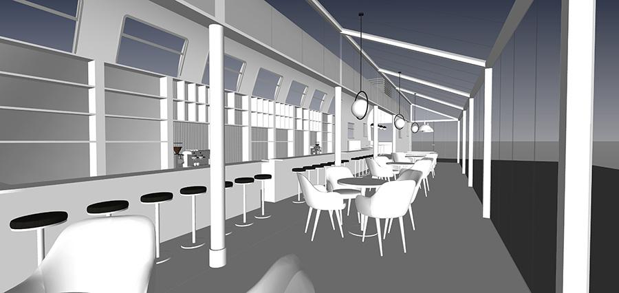 1024-Train-carriage-restaurant-concept-vorbild-architecture-005