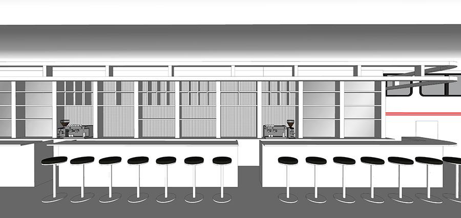 1024-Train-carriage-restaurant-concept-vorbild-architecture-006