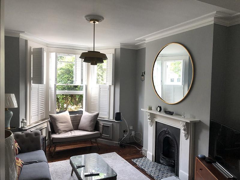 1061-Contemporary-refurbishment-and-extensions-in-Hammersmith-vorbild-architecture-002