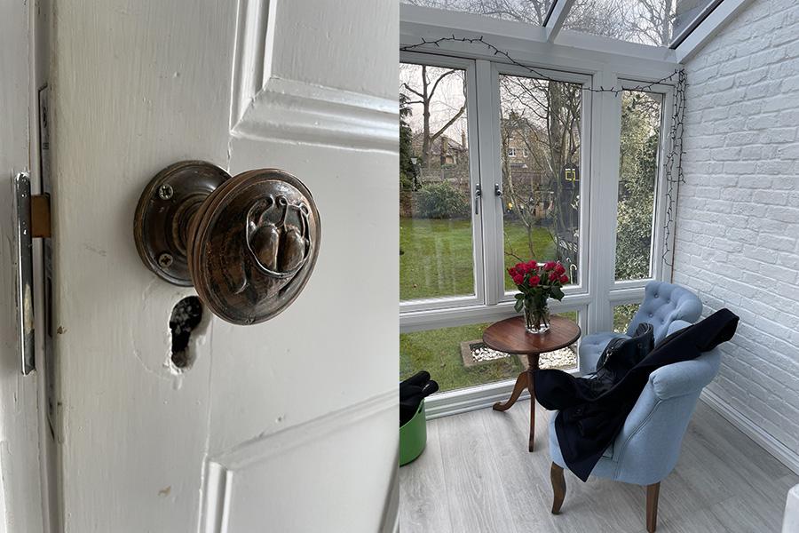 1091-Extensions-to-garden-apartment-in-Richmond-vorbild-architecture-003