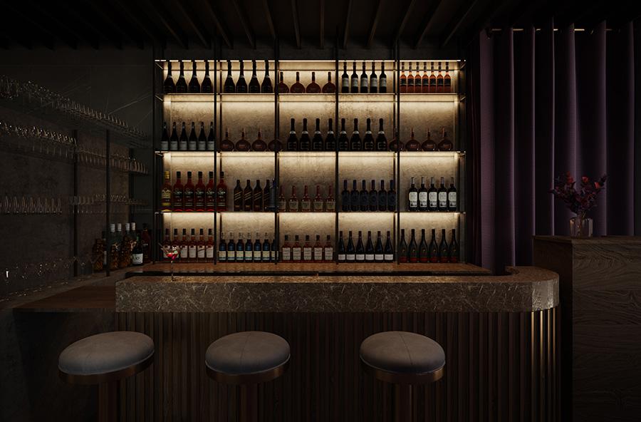 1131-Unique-fusion-restaurant-in-Central-London-vorbild-architecture-104