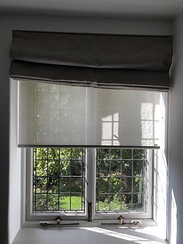 1053-Top-floor-apartment-refurbishment-near-Gloucester-Road-vorbild-architecture-002
