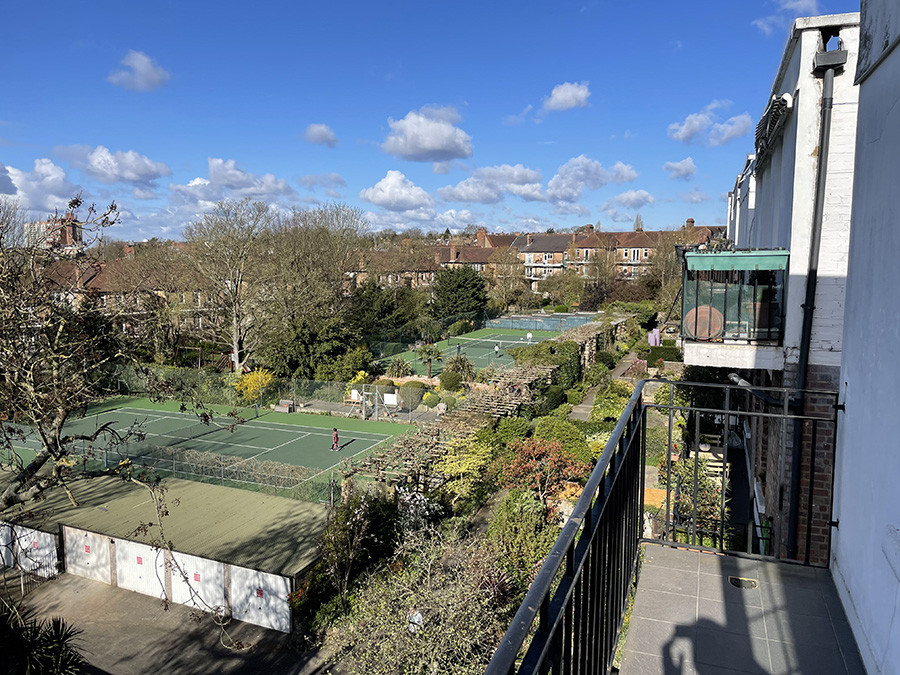 1123-Third-floor-apartment-in-West-Hampstead-vorbild-architecture-003