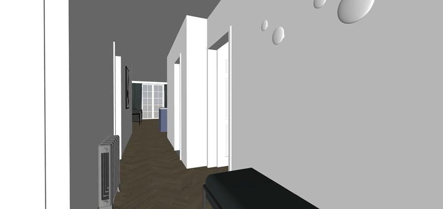 1123-west-hampstead-apartment-nw6-vorbild-architecture-03