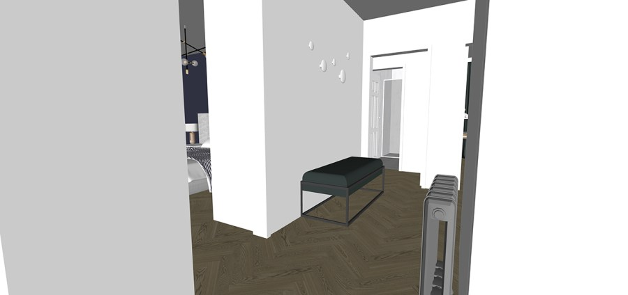 1123-west-hampstead-apartment-nw6-vorbild-architecture-38