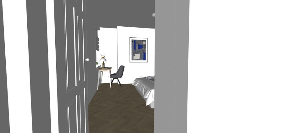 1123-west-hampstead-apartment-nw6-vorbild-architecture-39