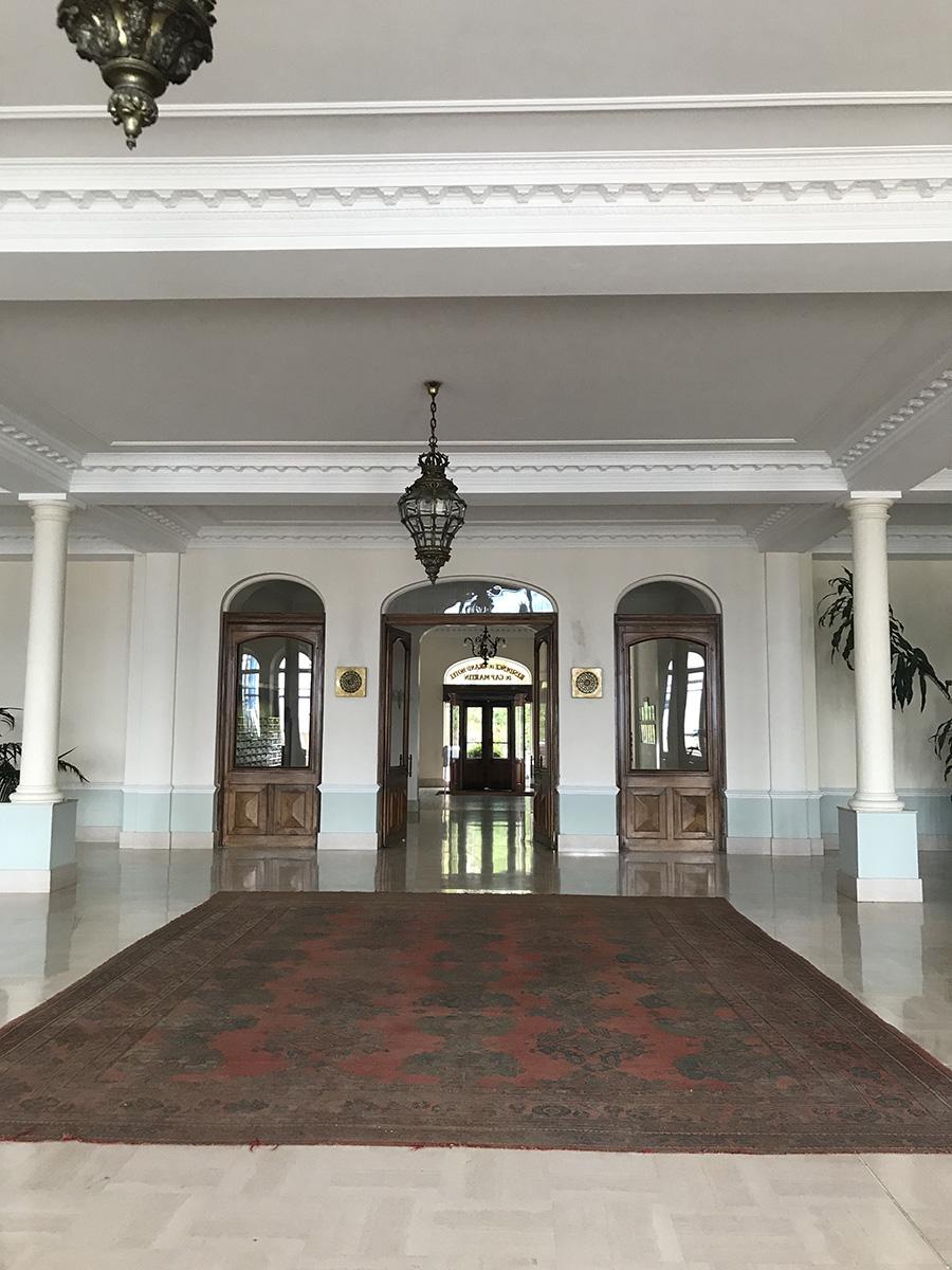 02553-Grand-Hotel-Cap-Martin-lobby-vorbild-architecture-001