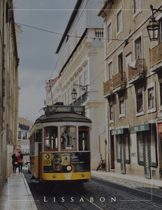 lisbon-vorbild-architecture-li-jiachun-717424-unsplash-feature-300-de