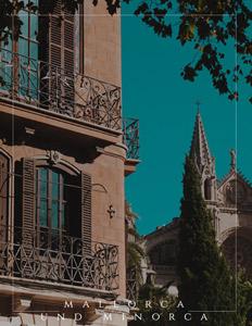 mallorca-vorbild-architecture-daniel-frank-416559-unsplash-feature-300-de