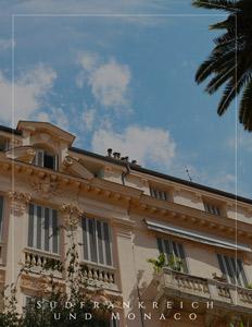 vorbild-architecture-france-monaco-nice-interior-design-feature-300-de