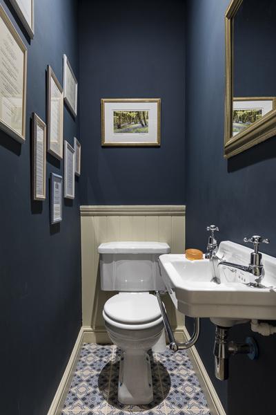 647-architect-interior-designer-vorbild-architecture-house-project-west-london-chiswick--20