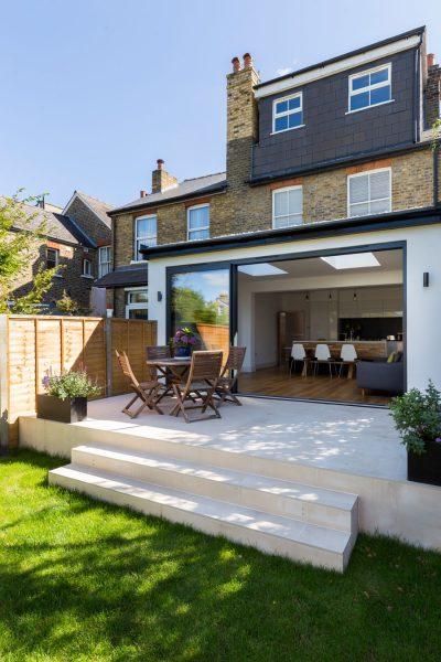 0558-rear-extension-sliding-doors-patio-in-surbiton-vorbild-architecture-009