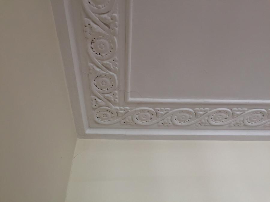 0828 - Stunning St Johns Wood terraced house vorbild architecture 4