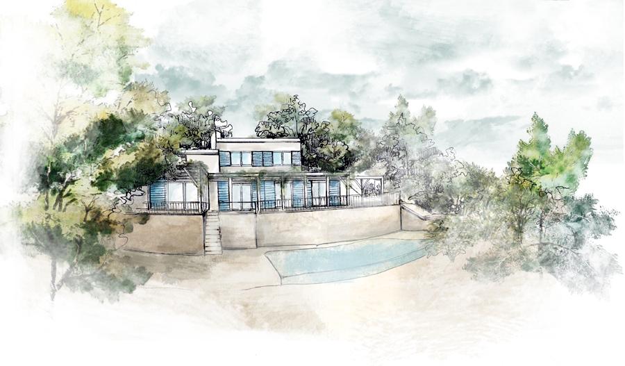 02507-house-provance-vorbild-architecture