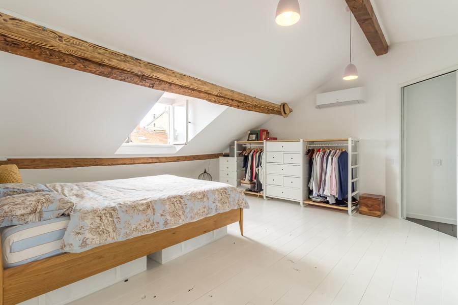 02510-menton-renovation-appartements-interieurs-vorbild-architecture-14