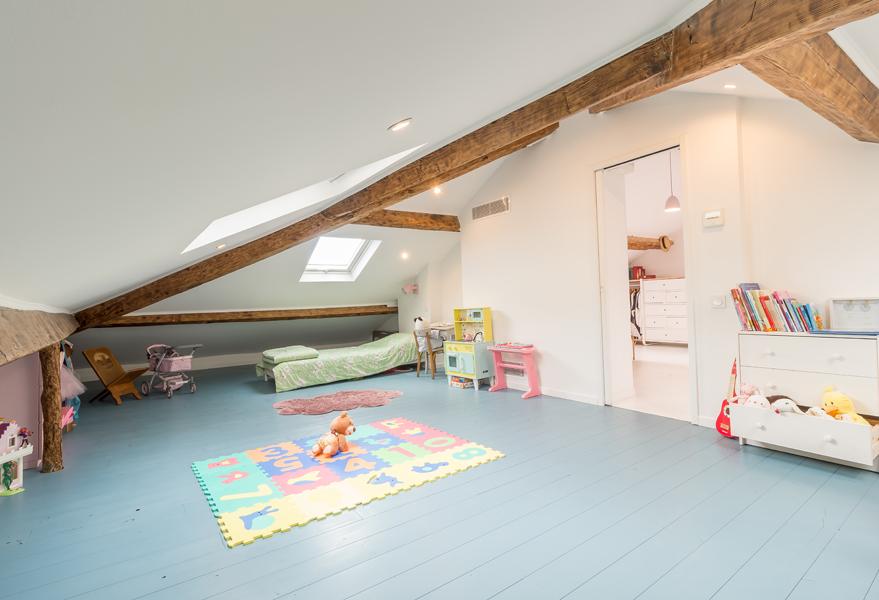 02510-menton-renovation-appartements-interieurs-vorbild-architecture-18