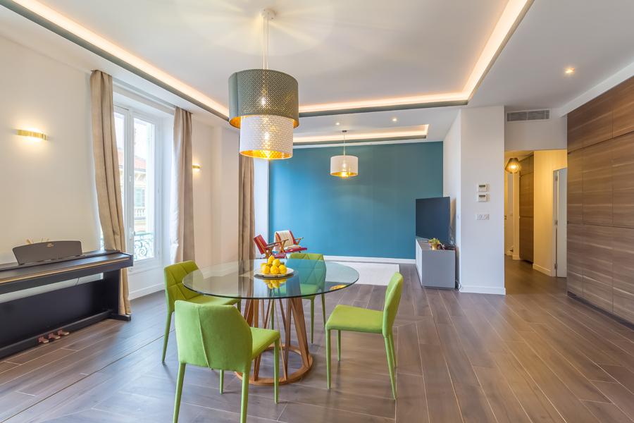 02510-menton-renovation-appartements-interieurs-vorbild-architecture-26