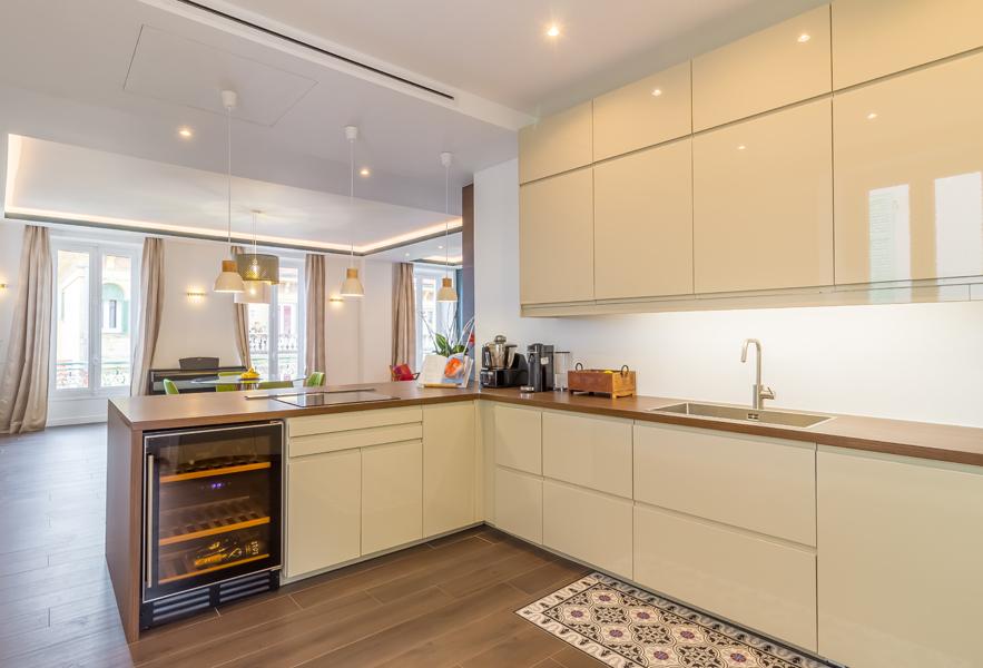 02510-menton-renovation-appartements-interieurs-vorbild-architecture-28