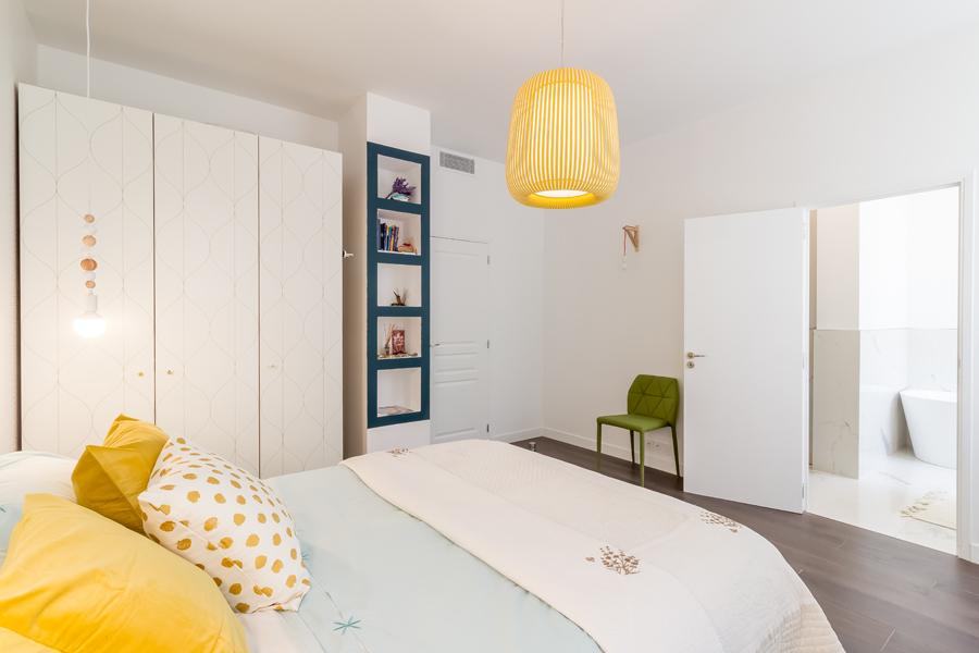 02510-menton-renovation-appartements-interieurs-vorbild-architecture-6