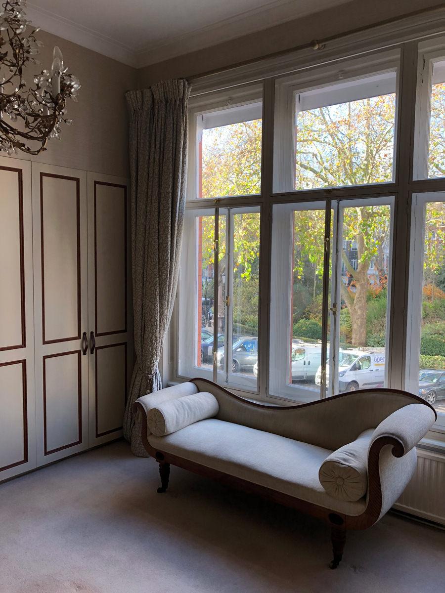 0849 - Hans Place appartement de luxe près de Harrods -vorbild-architecture-005