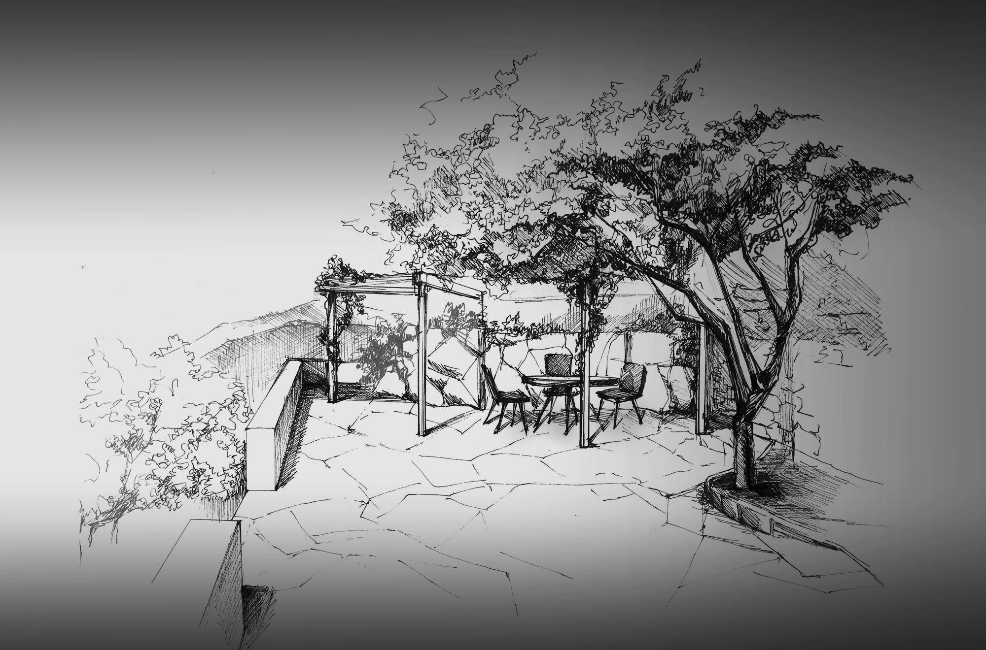hand-sketch-design-sensibility-vorbild-architecture
