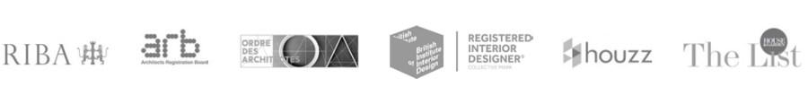 VORBILD-architecture-riba-arb-croa-paca-biid-houzz-the-list-membership-1