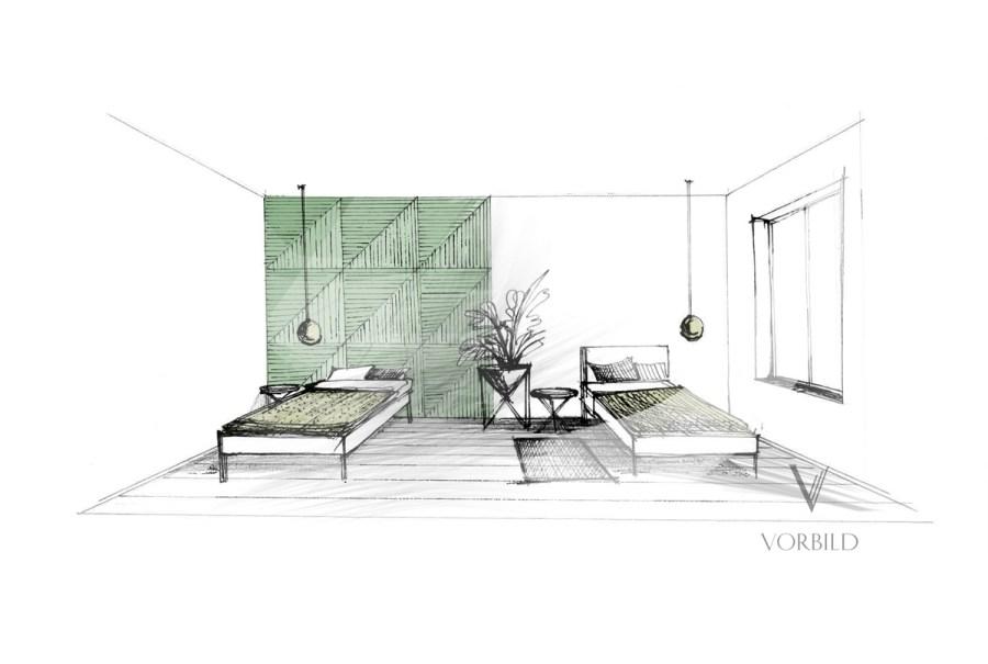 02515-menton-france-hotel-concept-vorbild-architecture-004