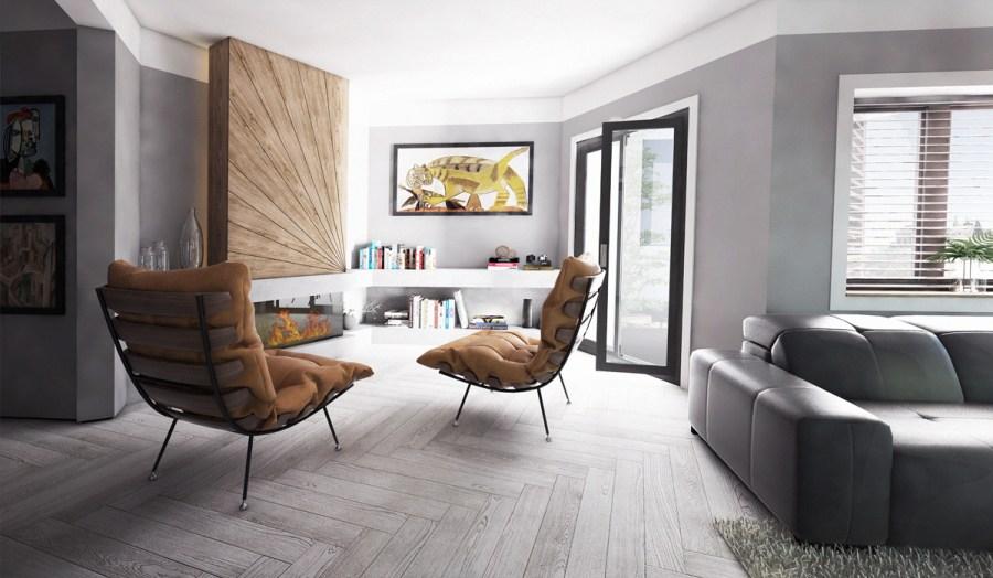 C01_living-room-vorbild-architecture-monaco