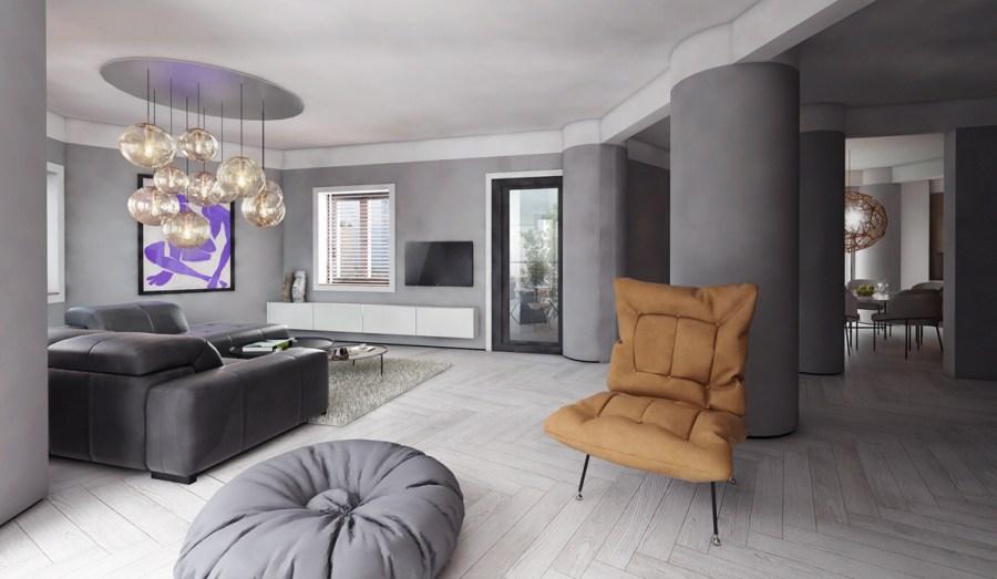 C02_living-room-vorbild-architecture-monaco
