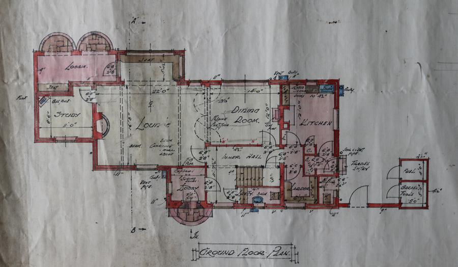 0762-magnificent-house-grand-garden-reading-vorbild-architecture-002