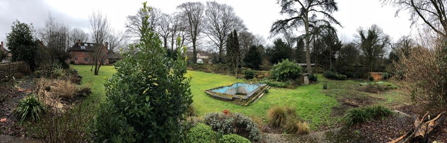0762-magnificent-house-grand-garden-reading-vorbild-architecture-005