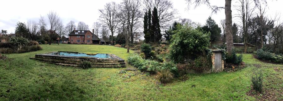 0762-magnificent-house-grand-garden-reading-vorbild-architecture-006