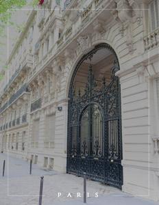 paris-vorbild-architecture-interior-design-feature-300