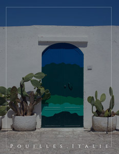 puglia-vorbild-architecture-diana-cabezas-449029-unsplash-feature-300-fr