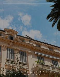 vorbild-architecture-france-monaco-nice-interior-design-feature-300-fr