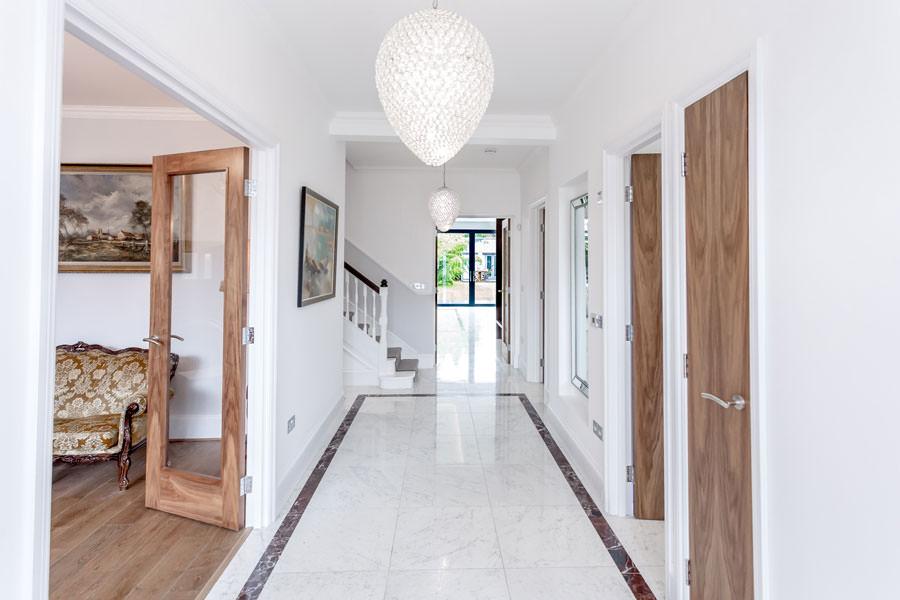 0431 - Rénovation et grande extension contemporaine à Teddington vorbild-architecture-15