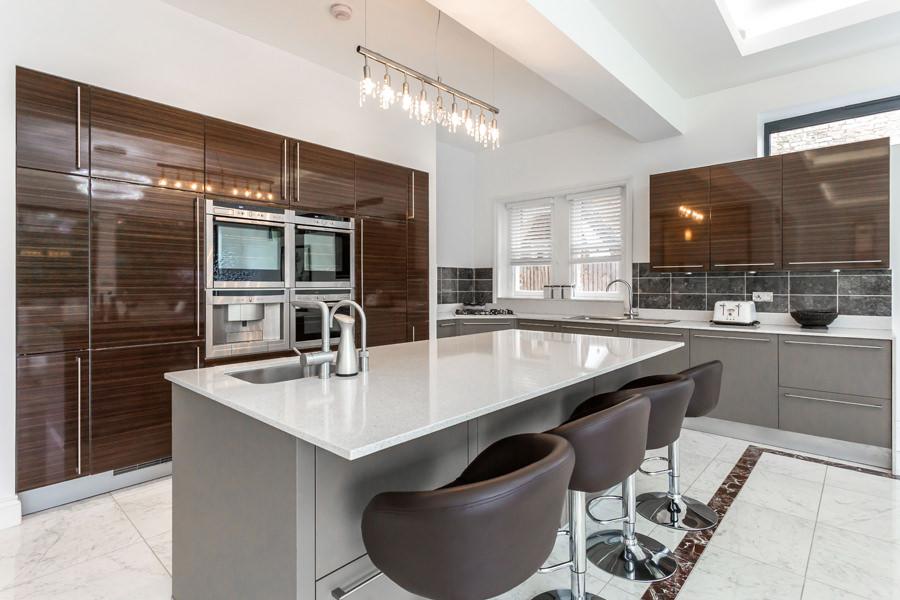 0431 - Rénovation et grande extension contemporaine à Teddington vorbild-architecture-8