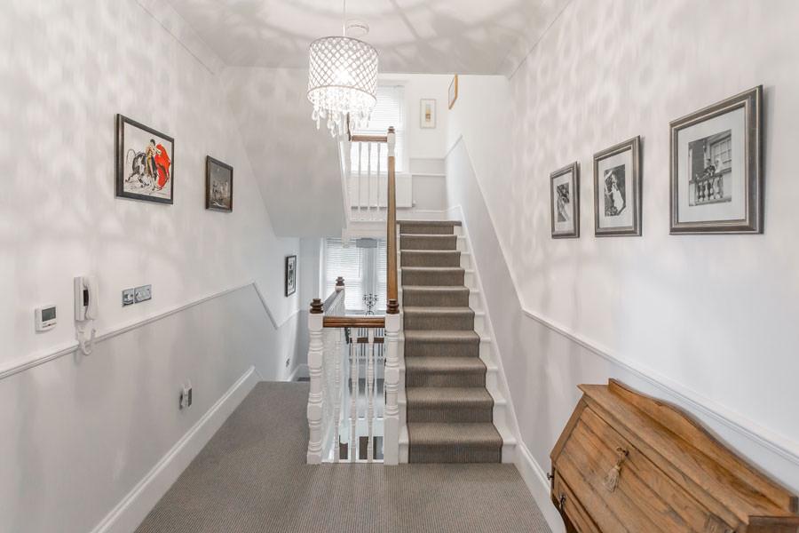 0431 - Rénovation et grande extension contemporaine à Teddington vorbild-architecture-19