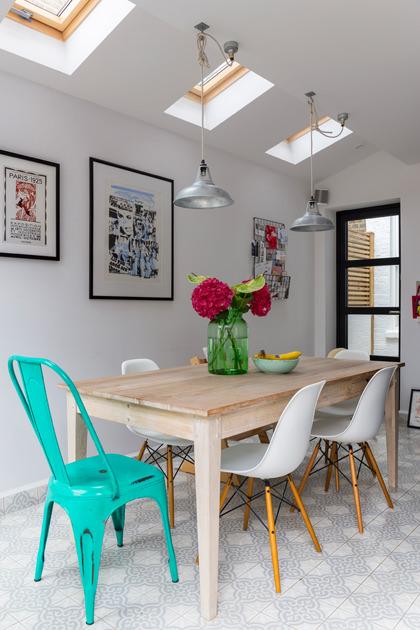 0401 - Picturesque Kilburn home refurbishment, NW6, London 10-copy