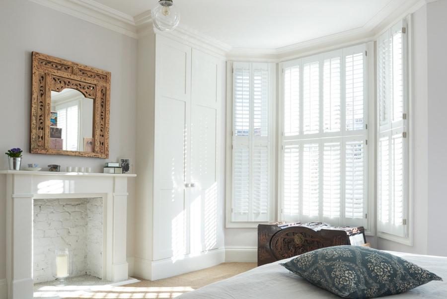 0401 - Picturesque Kilburn home refurbishment, NW6, London 18