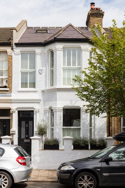 0401 - Picturesque Kilburn home refurbishment, NW6, London 2-copy