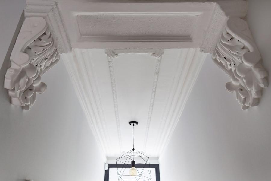 0401 - Picturesque Kilburn home refurbishment, NW6, London 29