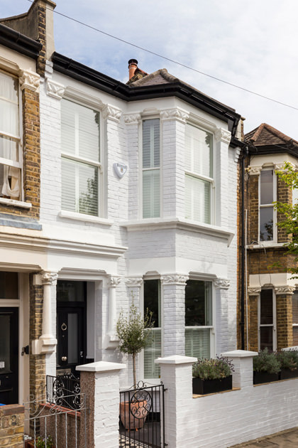 0401 - Picturesque Kilburn home refurbishment, NW6, London 4-copy
