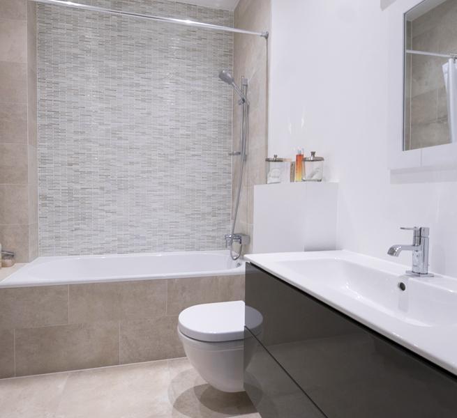 0736-bathroom-west-hampstead-garden-apartment-vorbild-architecture-CS2