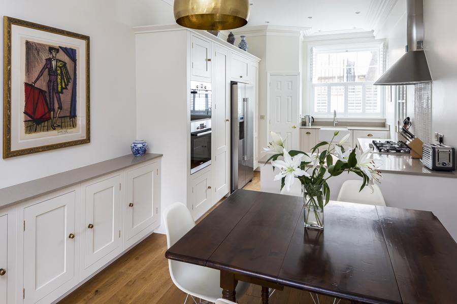 0736-west-hampstead-garden-apartment-vorbild-architecture-14