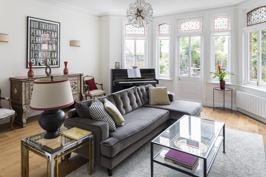 0736-west-hampstead-garden-apartment-vorbild-architecture-17