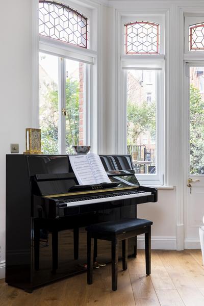 0736-west-hampstead-garden-apartment-vorbild-architecture-21